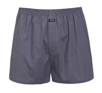 JOCKEY SINGLE PACK WOVEN BOXER SHORTS / VARIETY OF PATTERNS